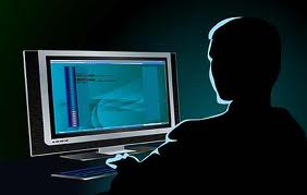 computer internet addiction definition types of internet  definition of computer internet addiction ""